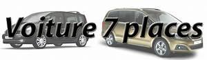 Mercedes Gl 7 Places : mercedes gl 350 pr sentation vid o voiture 7 places ~ Maxctalentgroup.com Avis de Voitures
