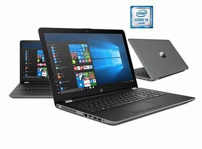Laptop Hp Under Pentium 15q Quad Core