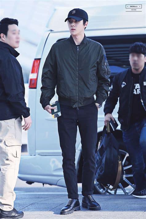 exo jakarta 1000 images about kpop fashion guys on pinterest