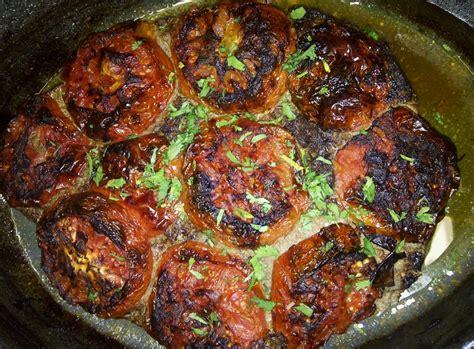 14 Best Images About Kurdish Food On Pinterest Trader
