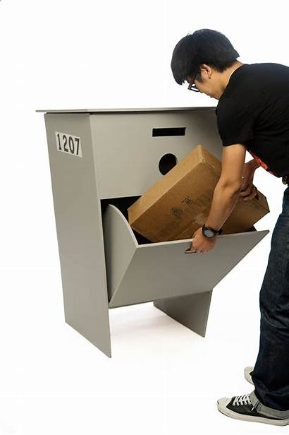 Mailbox Parcel Service Archive Delivery Rit Edu
