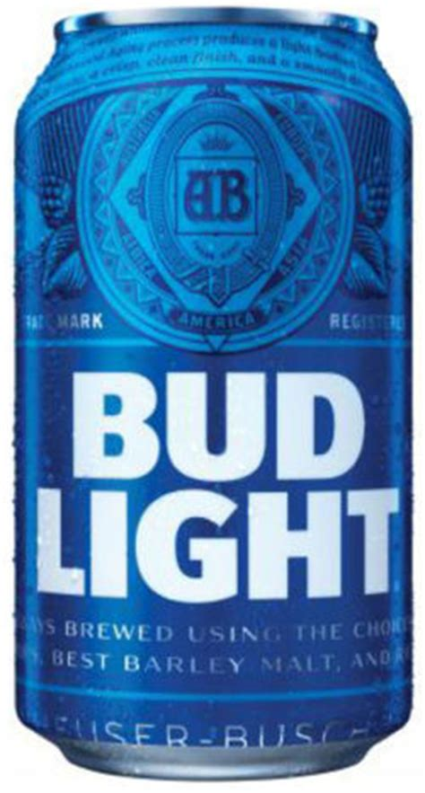 when was bud light introduced bud light