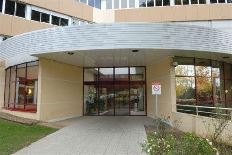 clinique des portes du sud clinique du c 233 dre consultez nos activit 233 s nos services notre annuaire de praticiens un