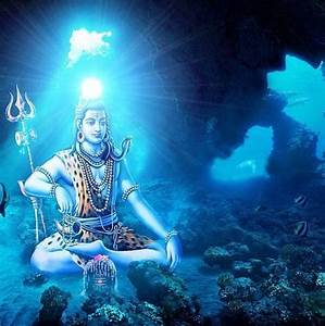 17 Best images about shivji on Pinterest