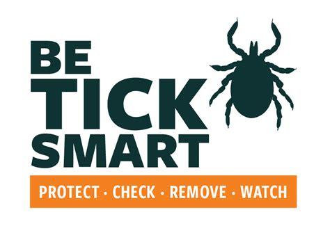 Prevent Tick Bites & Tickborne Diseases