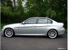 MJR63's 2011 BMW 335i xdrvie BIMMERPOST Garage