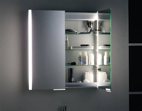 Superior Bathroom Mirrors With Lights And Shaver Socket