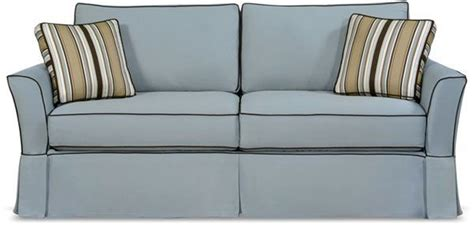 devin sofa collection american country