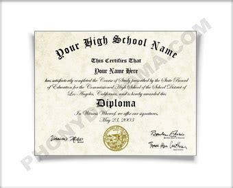 fake diploma buy high school diplomas degrees and transcripts at 79 phonydiploma