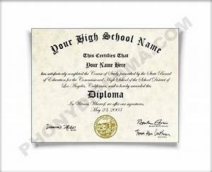 high school diploma certificate fancy design templates - buy fake high school diplomas degrees and transcripts at