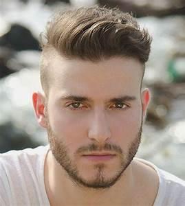 Undercut Herren 2017 : 2015 hairstyles of men new best men 39 s hairstyles of 2017 fashionexprez ~ Frokenaadalensverden.com Haus und Dekorationen