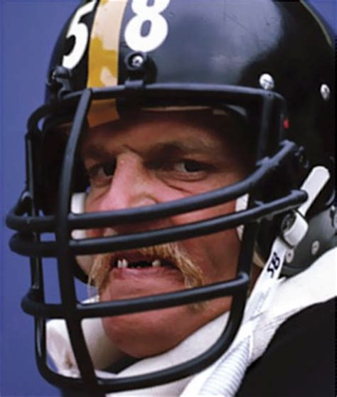 steelers the steel curtain pittsburgh steelers steel curtain defense