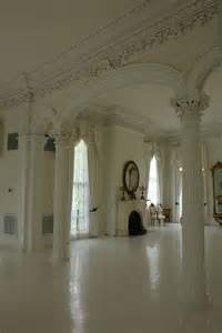 plantation homes interior louisiana pressure requires plantation tours to admit that slavery existed