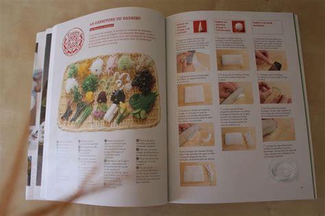 ma vraie cuisine japonaise le livre de la vraie cuisine japonaise dozodomo