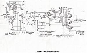 Free Simpson Operator U0026 39 S Manuals - Schematics