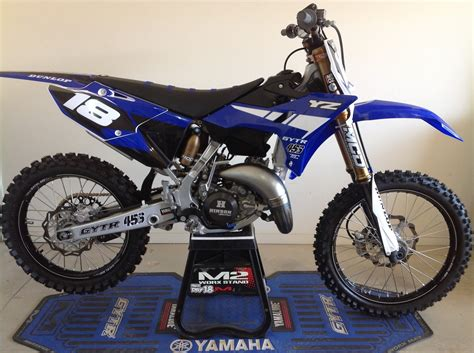 2008 Yz125 Rebuild With R-tech Restyle Plastics Large Plastic Laundry Bin On Wheels Outside Folding Chairs White Dining With Wooden Legs New Mexico Surgery Residency Wrap Changi Airport Main Line Health Chair Material Pink Baby Bottle Bank