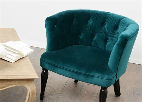 chaise capitonne pas cher fauteuil capitonne pas cher