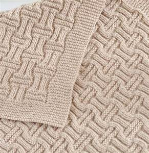 1000+ images about knit for kids on Pinterest   Free ...