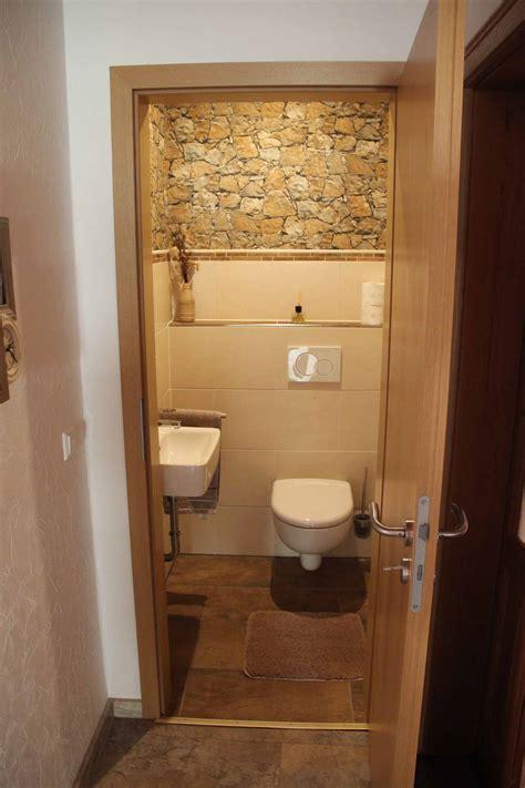 gaeste wc ferienwohnungen birgit uwe scherhag