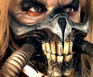 mad-max-immortan-joe-mask.jpg (1034×861) | Mad Max: Fury ...