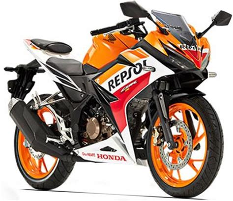 honda cbr 150r price honda cbr150r 2016 indonesia price in bd top speed