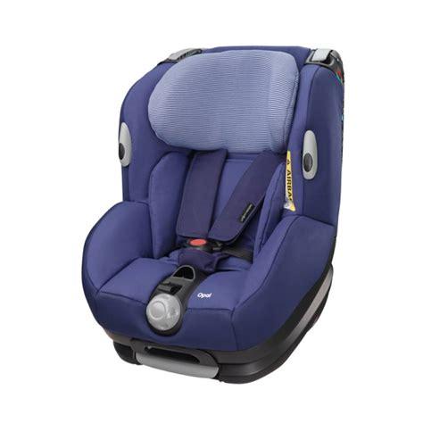 siege bebe confort opal siège auto opal river blue bébé confort outlet