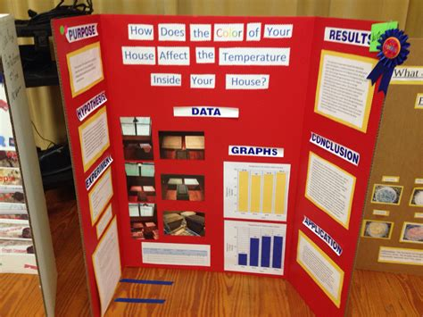 Pin Winning Science Fair Projects For 5th Grade On Pinterest