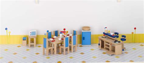 Goki rotaļu virtuve | mantinas.lv