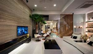 Interior Designer for Condo Office Commercial 1 Design Werkz