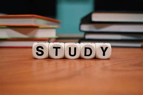children  adhd focus  studying