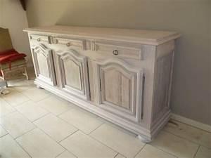 nancy relooking de meubles nancy relooking de meubles With relooking de meubles anciens
