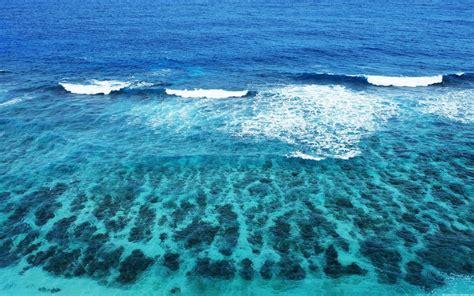 rueyada deniz goermek huerremcom