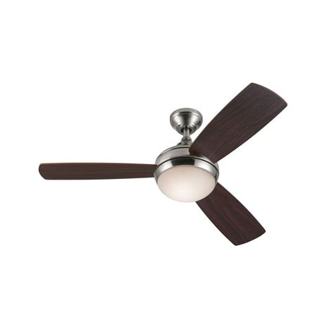 harbor breeze ceiling fan light cover top 12 harbor breeze ceiling fan models warisan lighting