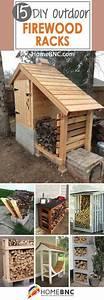 Holz Lagern Im Freien : de buitenboel houthok met natuurlei waxedwood natuurlei holz lagern pinterest ~ Whattoseeinmadrid.com Haus und Dekorationen
