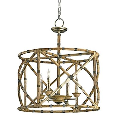 currey company lighting palm lantern 9694 free