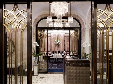 the best deco hotels the world has to offer and leander