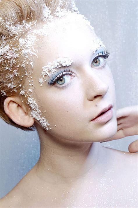 frozen ice snow queen white winter   ideas   girls girlshue