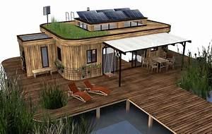 Tiny House österreich : die besten 25 autarkes haus ideen auf pinterest tiny house sterreich haus auf r dern und ~ Frokenaadalensverden.com Haus und Dekorationen