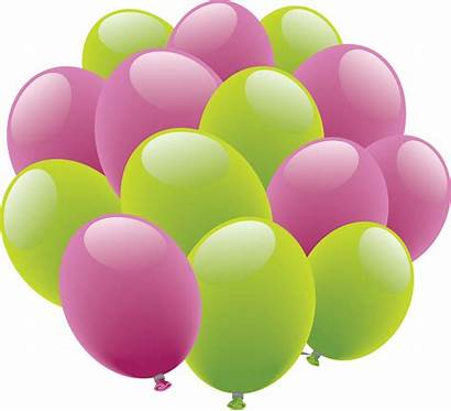 Balloon Balloons Pngimg
