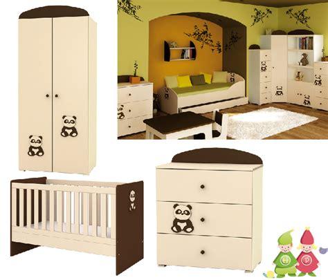 chambre panda chambre bebe conforama best armoire chambre bebe avignon