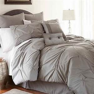 Discount luxury bedding comforter sets duvets sheets for Bed pillow sets