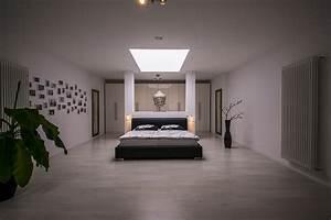 Wohnung London Kaufen : loft wohnung tokio im binnerpark neheim verkauft ~ Watch28wear.com Haus und Dekorationen
