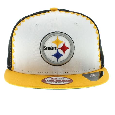 what are the steelers colors steeler colors neiltortorella