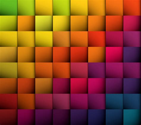 Cube Background Cube Wallpapers Pictures Images