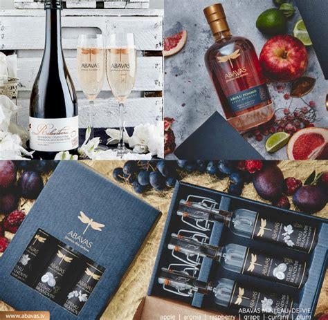 20 Latvijā ražoti dzērieni, kurus tev vajadzētu nogaršot ...