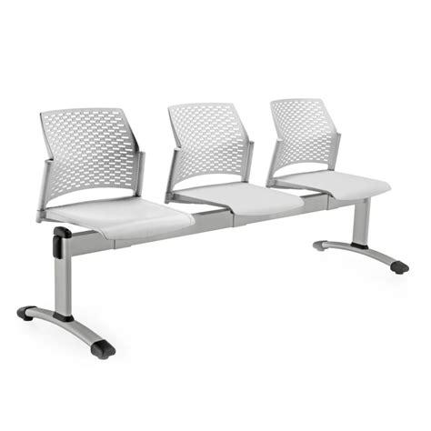 siege poutre rewy poutre simmis chaises et fauteuils de bureau et