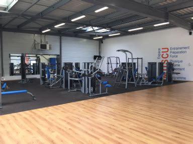 salle de musculation orange bleu salle de sport et fitness 224 abbeville l orange bleue