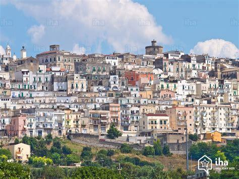 chambre d hote 22 location province de barletta andria trani dans une