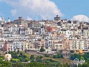 Location Province de Barletta Andria Trani pour vos vacances