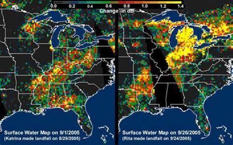 health effects  hurricane katrina